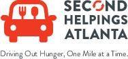 second helpings logo.jpg