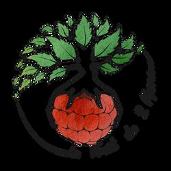 Logo la Forêt de 2 Mains 2021