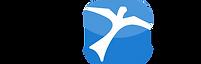 Logo-RGC-2013-2.png