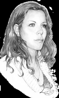 Autoportrait_copyright-Elsa-Bugot.png