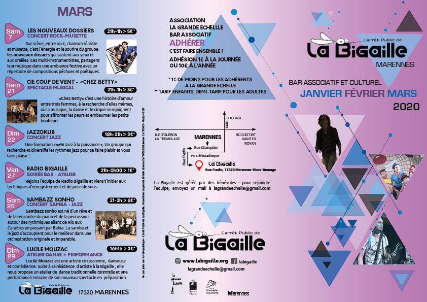 La Bigaille_couv-tripli-1er-trimestre-20