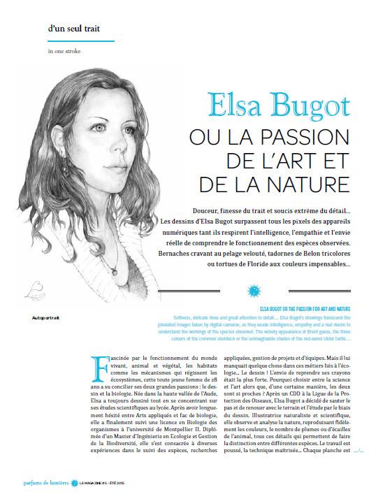 Parfums_de_Lumière_Article_Elsa_Bugot.jpg