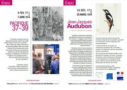 Prog. Museum p5 Audubon