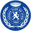 logo-tennis-club-de-lyon_400x400.png