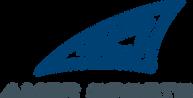 1200px-Logo_Amer_Sports.svg.png