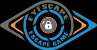 eyesgame.jpg
