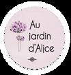 logo-Au-jardin-d'Alice.png