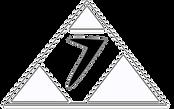 logoStudio7prod2png.png