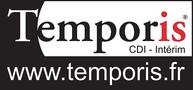 logo-temporis.jpg