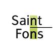 NEWSESTLYONNAIS-PAN-ST-FONS.png