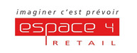 espace-4.jpg