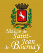 MAIRIE SAINT JEAN DE BOURNAY.jpg