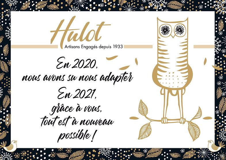 Hulot-Vœux-2021-SRA3-Horiz.jpg