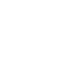 logo_Hulot_ trans_blanc.png