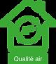 Qualite air.png