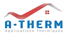 Logo A-Therm final rouge.JPG