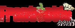 FrantasticEvents_NoChocolate_Logo_Web_Lr