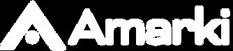 amarki-logo-wide.png