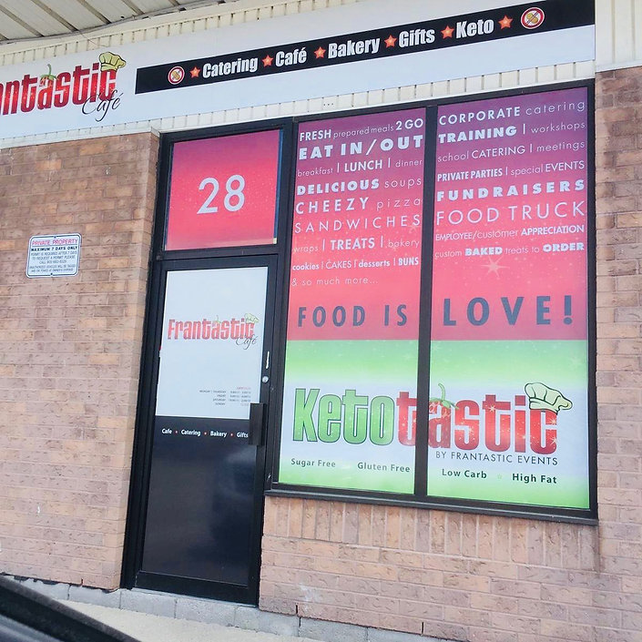 Frantastic_Cafe_Store_Front.jpg