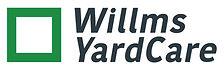 WillmsYardCare_Logo_WEB_Large_RGB_WhiteB