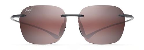 Maui Jim Sun Glasses Rose