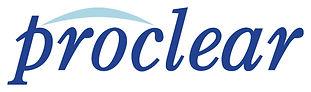 Proclear_Logo.jpg