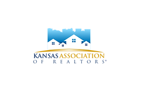 KAR logo - Color.png