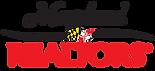 maryland-logo.png