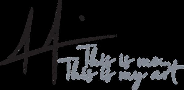 ThisIsMeThisIsMyArt_Signature_Logo.png
