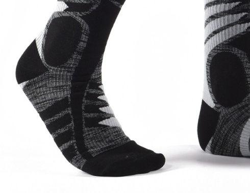 Compression Socks.jpg