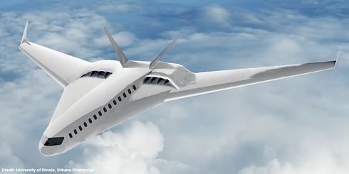nasa-university-of-illinois-fuel-cell-aircraft-brennstoffzellen-flugzeug-concept.png
