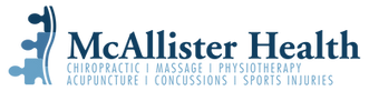 McAllister_Logo_WEB_Large_RGB_ClearBkgro