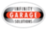 InfinityGarageSolutions_Logo_with_oval_W