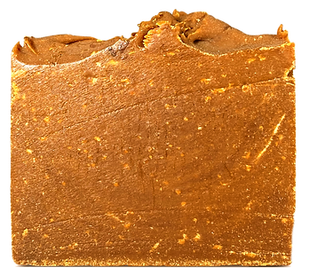Soap Image Cropped