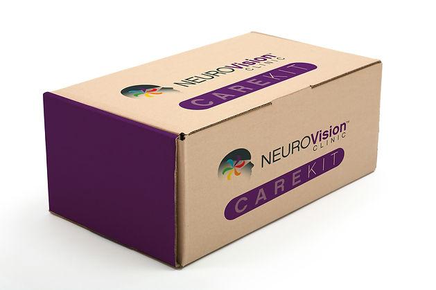 NeuroVision_CareKit_Box.jpg
