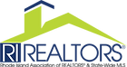 RIAR-MLS-Logo-Small.png