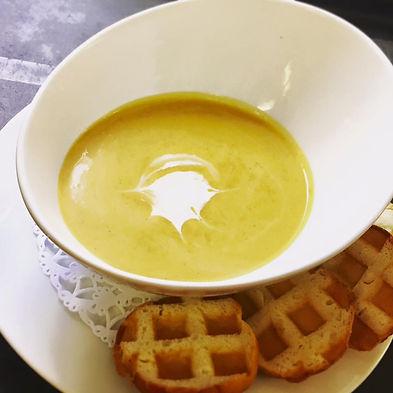Frantastic_Soup.jpg