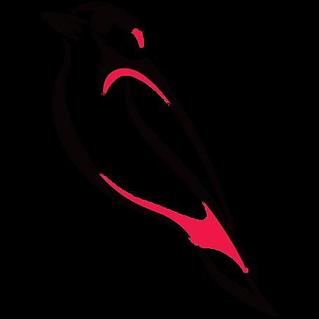 BirdSeries_RedRobin.png