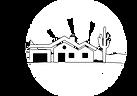 WeSERV Circle - Reverse Logo.png