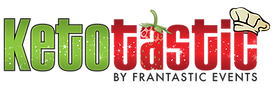 Ketotastic_Logo_Web_Large_RGB_ClrBkgnd.p