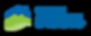 OAR_Logo-Full-Name.png