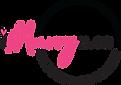 IMarryU_Logo_WEB_Large_RGB_ClearBkground