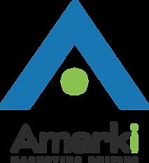 amarki-logo-stacked-slogan.png
