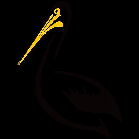 BirdSeries_YellowPelican.png