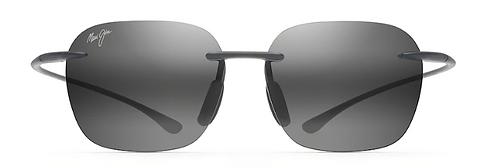 Maui Jim Sun Glasses Black