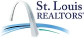 st-louis-realtors-logo.png