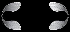 InfinityGarageSolutions_Logo_Brackets.pn