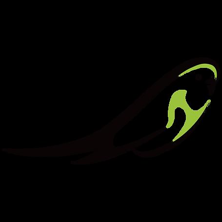 BirdSeries_GreenBudgie.png