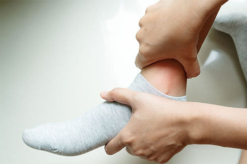 website_images_services_generalfootcare.