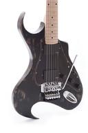 Little Fin Classic Guitar